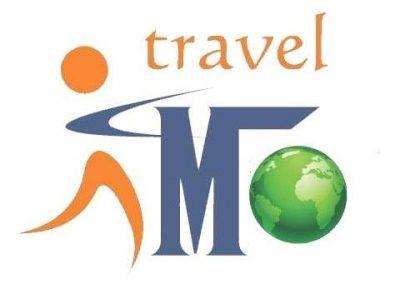 Metropolitan travel