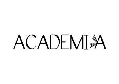 Academika