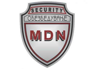 MDN Security